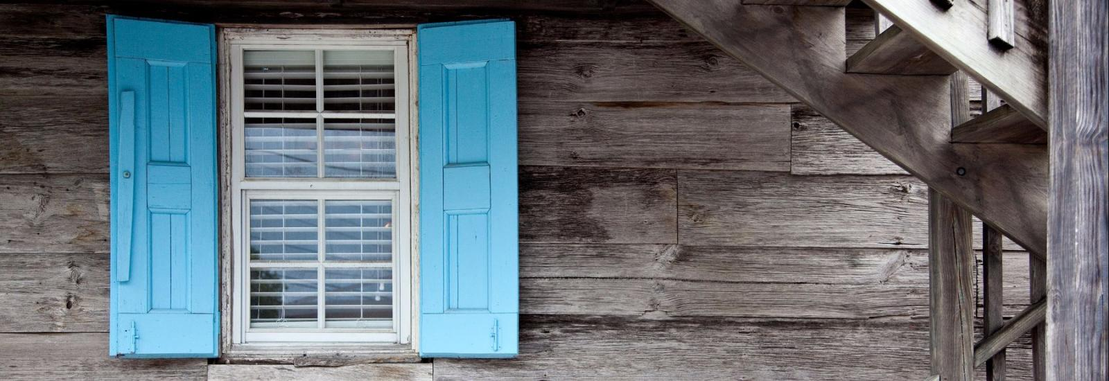 shutters-caribbean-architecture-door-37827.jpg