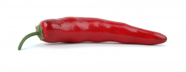 pepper-vegetables-vegetable-healthy-68144.png