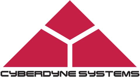 Cyberdyne Systems Corp.