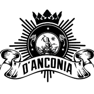 d'Anconia Copper