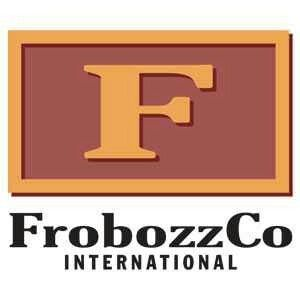 Frobozz Magic Co.