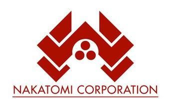 Nakatomi Trading Corp.