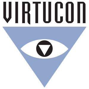 Virtucon