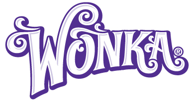 Wonka Industries