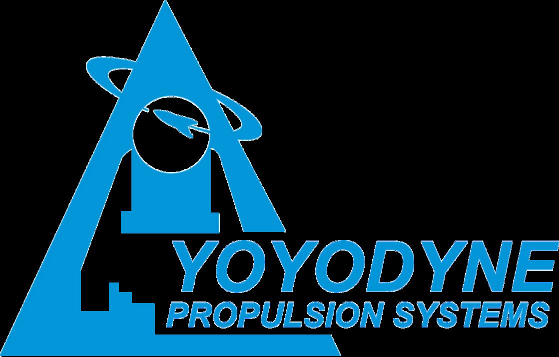 Yoyodyne Propulsion Sys.